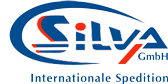 Silva Spedition logo